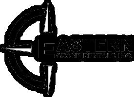 Eastern Crane Rentals Inc.